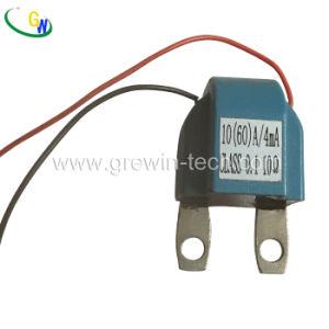 Entrée de la Chine 20une plaie Transfomer de courant primaire, la mesure de CT