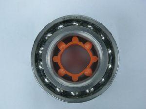 Кср25560029/20.6 ISO/TS сертификацию TS16949 сертифицированных авто подшипник ступицы
