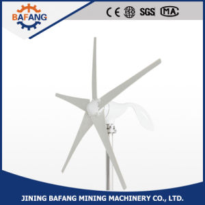 Wind-Energien-Generatorsystem-Wind-Turbine