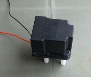 36V Automatico-Irrigano l'elettrovalvola a solenoide per il sistema di purificazione di acqua del RO di Domstic