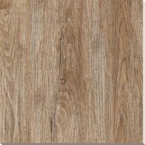 De houten Tegels van de Bevloering van het Porselein/Porcelanto/Plattelander Verglaasde Tegel (69003)