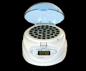 BSDkt 100熱い販売の乾燥した浴室の定温器(R.T. +5° cの~ 100° c)