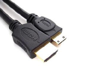 HDMI Cable, Mini HDMI Cable에 HDMI