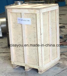 Китай Перец из нержавеющей стали для измельчения сочных Pulverizer Спайс соли шлифмашины машины