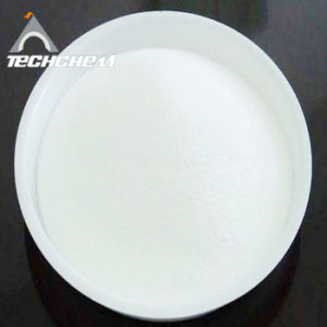 Resina calda K67 Sg-5 del PVC del cloruro di polivinile di vendita