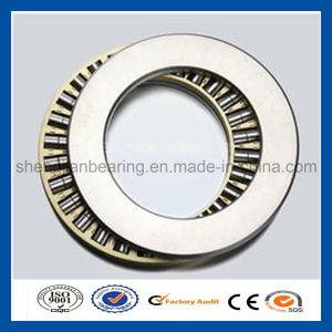 NSK/SKF/Timken Brand Precision Thrust Cylindrical Roller Bearings 81210/81211/81212/81213/81214