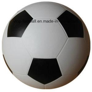 e47bad9b8425 Футбольный мяч 32 панелей спортивные товары – Футбольный мяч 32 ...