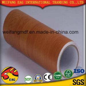 Деревянные зерна декоративных пленок аминокислот бумаги