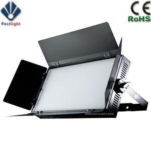 256 X0.5W lavar LED luz estroboscópica