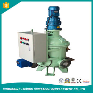 LsDls 400フルオートマチック水清浄器