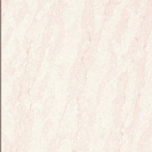 60X60 гранита однородных полированной плиткой из фарфора в Китае