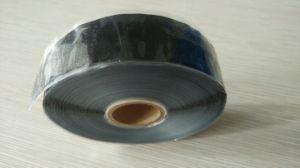 Versterkte Band van uitstekende kwaliteit van het Silicone de Glasvezel
