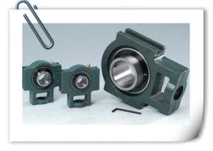 Insira o rolamento de travamento do parafuso de ajuste para Unidades/ Pillow Block UCFL Rolamento 209