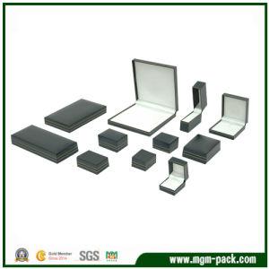Contenitore stabilito di monili su ordinazione all'ingrosso dell'imballaggio