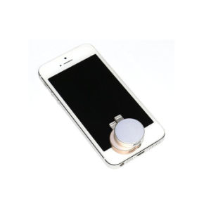 Флэш-накопители USB OTG для iPhone / Android/iPad/портативного компьютера