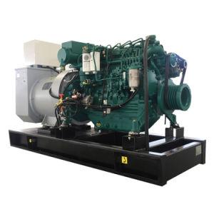 Знаменитые марки Deutz электроэнергии 50КВТ для генераторных установок для получения биогаза с ТЭЦ