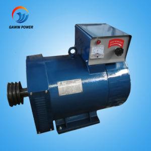 5kw St generador de corriente alterna