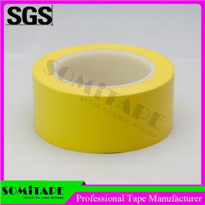 Barricade van het Zicht van Somitape Sh313 de Hoge Band van de Voorzichtigheid met Verschillende Kleuren