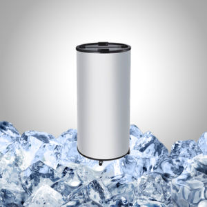 Мобильный холодильник морозильник для напитков и продуктов питания деятельность