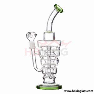 GroßhandelsFebarge Ei-Recycler-Glas-Rohr