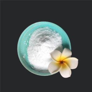 Indústria têxtil Shs hidrossulfito de sódio em pó branco