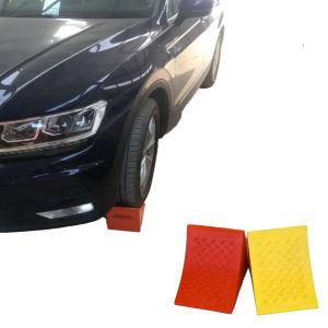 Calzos de uretano de propósito general para los vehículos