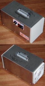 Mobiler Ozon-Luft-Reinigungsapparat (SY-G14000H)