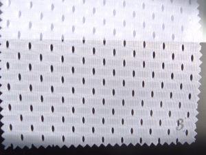 Materiale secondario della bandierina della maglia della tintura per natale