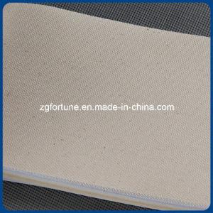 Fabricante China Waterbase mate resistente al agua para inyección de tinta Ptint Rollo de lienzo de tela de lienzo de algodón