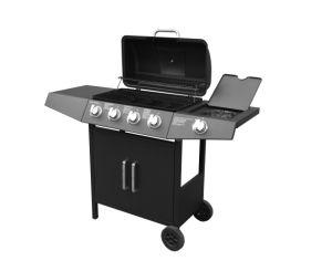 Outdoorküche Edelstahl Vergleich : Outdoor küche edelstahl unterschied: die outdoorküche u2013