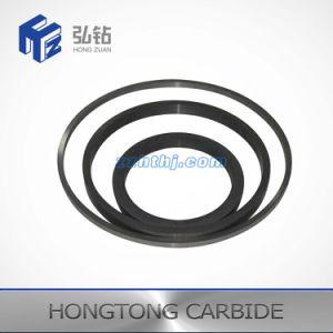 Высокое качество кольцевое уплотнение из карбида вольфрама/кольцо из карбида вольфрама /оптовой кольцо из карбида вольфрама.