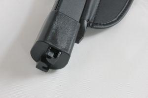 벤츠 Ml 06-11를 위한 수화물 덮개 짐 덮개 소포 선반