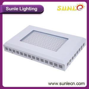 2017 Barato 200PCS LED de plantas de interior crescer Iluminação (SLPT02-660W)