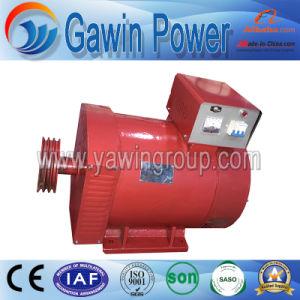 Горячие продажи 24 квт Stc три этапа a. C генератор переменного тока