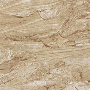 Ae6003m verglaasde de Goedkope Prijs de Ceramische Tegel van de Muur van de Vloer