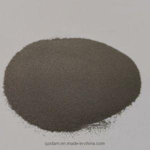Лучшее качество титана Aluminide порошок Тиал3 для 3dp