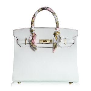 Bolsos de moda y bolsos de cuero de etiqueta privada