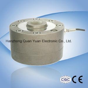 Trasduttore della forza di pressione idraulica (QH-61B)