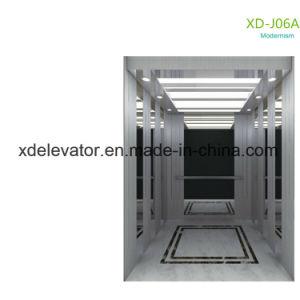 Tkr1350-Co60 Xide Siemens Composantes de base 1,75 m/s de levage passager