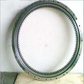 Fahrwerk Hardened Slewing Bearing für PC400-6
