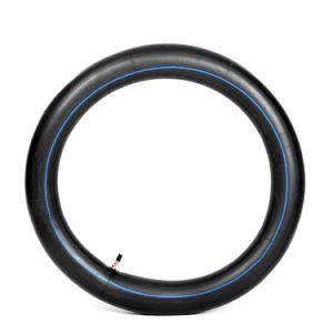 Tubo Interno de pneus de camiões ligeiros 7.00R16/7.50R16