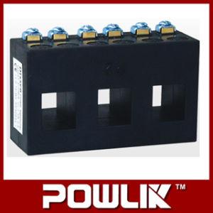 Série Mbo de alta qualidade o transformador de corrente