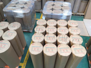 DDP бумаги с эпоксидной смолы Diamond десятичном формате бумаги для короткого замыкания