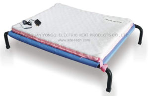 Haustier Heated/Cooling Bed mit CE&RoHS Approved