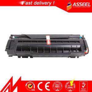 Q5949A Cartouche de toner compatible pour HP Laserjet 1160/1320/1320n/1320tn