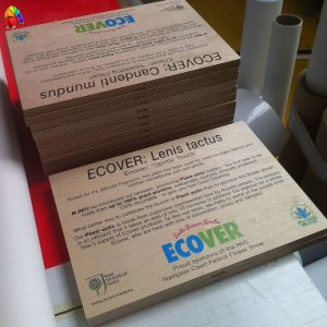 imprimer sur du bois bois avec de l 39 impression uv photo. Black Bedroom Furniture Sets. Home Design Ideas