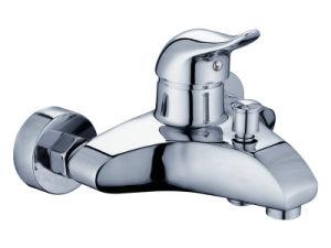 Kitchen Shower BathtubのシリーズBathroom Faucets