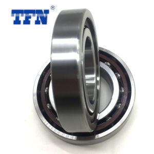 Механизм печати подшипник 7206 угловое контакт шариковый подшипник