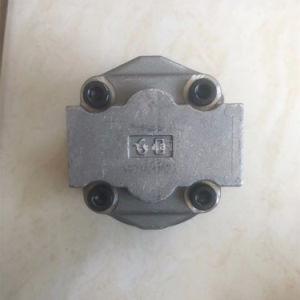 Daewoo HPV 55 Hitachi Bomba Piloto para Excavtor Ap2d28 Ap2d25