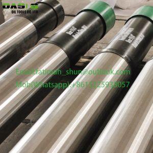 9 5/8 '' del filtro per pozzi spostato collegare con il tubo basso perforato